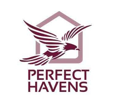 PERFECT HAVENS LUXURY SERVICES